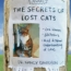 Modern Cat Book Club: The Secrets of Lost Cats